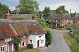 Little Bedwyn England