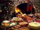 Christmas-Wedding-Food-2[1]