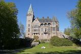 Teleborg Castle - Sweden