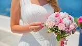 Bouquet para la novia