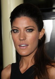 Images-of-jennifer-carpenter