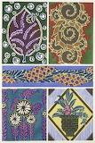 5 Plant Form Designs