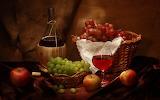 Wine-Wallpaper 12
