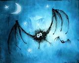 SpookyBats