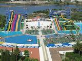 Hidropark-alcudia