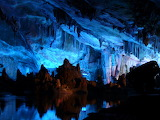Guilin-caves-