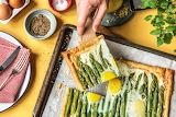150 Espàrrecs - Asparagus