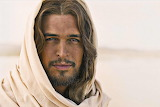 Jesus, Son of God movie