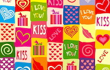 Colours-colorful-collage-love-hearts