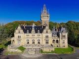 Hummelshain Castle - Germany