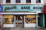 Glaser's Bakery NYC for 116 years