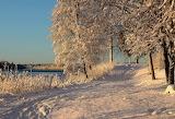 Finland - Photo id-229279 Pixabay by David Mark