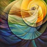 dancing with the wind, Freydoon Rassouli