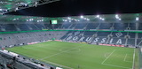 4 borussia park (Borussia Mönchengladbach) 1