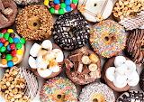 #Fun Donuts