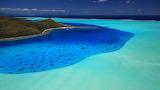 Bora Bora (France, Polynésie)