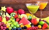 #Twoty Fruity