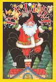 Santa Believe