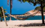 Relaxing in Labadee