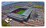 8 Anfield (Liverpool) 2