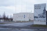 Tornio, Museum, Finland