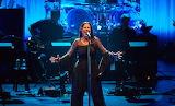 Evanescence at Royal Festival Hall