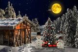 Noël-illustration