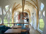 Luxury Train Travel credit Japan National Tourism Organization