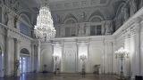 Эрмитаж. Белый зал