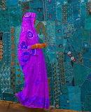 Jodphur_Rajasthan_India