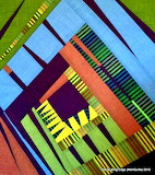 Quilt-art-fabric-65