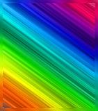 Rainbow Trails