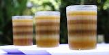 Sreemangal Seven Layer Tea