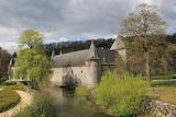 Château-de-Spontin