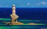 Faro-lighthouse (91)