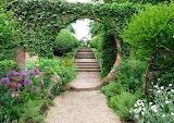 Secret-garden-design