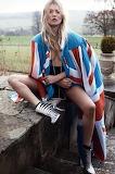 Kate Moss 09