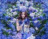 KirstyMitchell_Blue