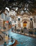 Avignon, France1