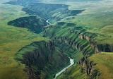 Owyhee river idaho