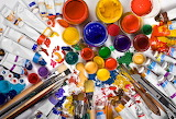 paint###70611