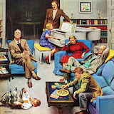 John-Falter-Home-Recital