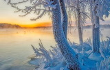 Southern Savonia-Finland
