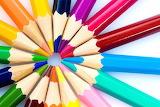 Colored-Pencils 3
