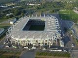 4 borussia park (Borussia Mönchengladbach) 2