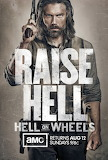Hell-on-wheels-season-2-poster