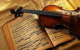 Libro y música