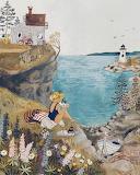 Loré Pemberton Art