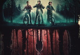 Stranger-things-companion