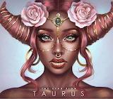 Star signs Taurus